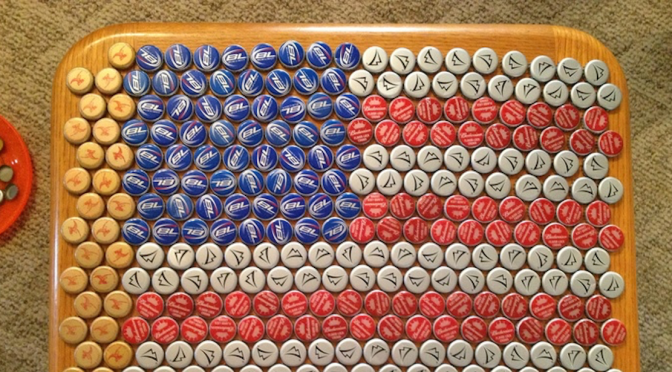 american cap table