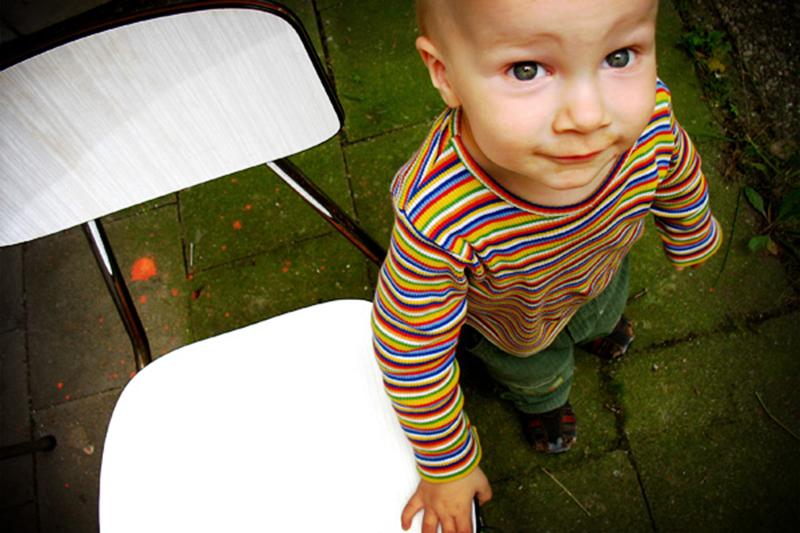 Miro Child